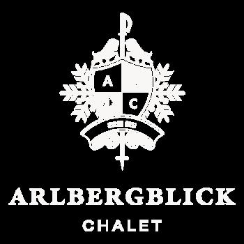 logo_chalet_19